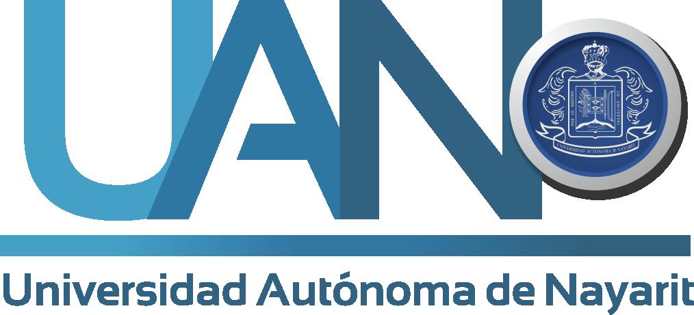 UAN – Universidad Autónoma de Nayarit