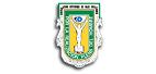 UABC Posgrados