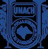 Maestrías de la UNACH