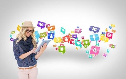 5 apps universitarias que todo estudiante debe tener