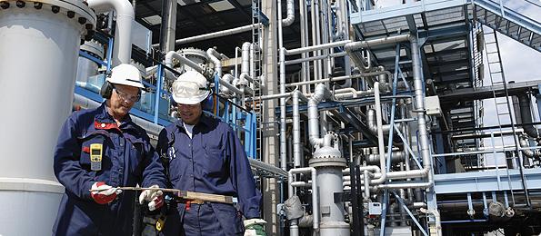 ¿Por qué estudiar la carrera de ingeniería industrial?
