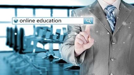 Licenciaturas en línea vs. Licenciaturas presenciales ¿Cual es mejor?