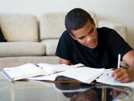 ¿Cómo Hacer un Resumen? Aprende a estudiar mejor