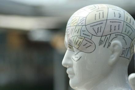 Diferencia entre estudiar Psicología y Psiquiatría