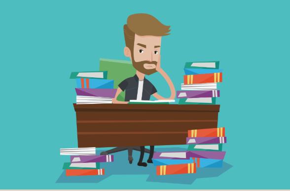¿Cuál carrera es para ti? – Test para saber qué estudiar