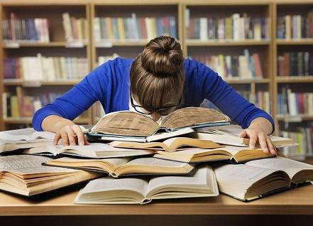 Pasa con 10 tu examen extraordinario ¡Aquí te decimos cómo!