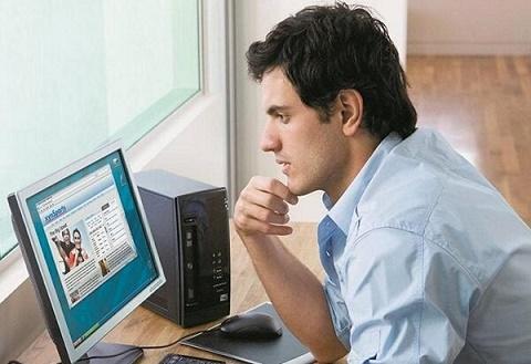 Diferencias entre Informática y Sistemas: ¿Qué hace cada uno?