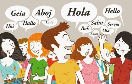 idiomas-y-lenguas-extranjeras