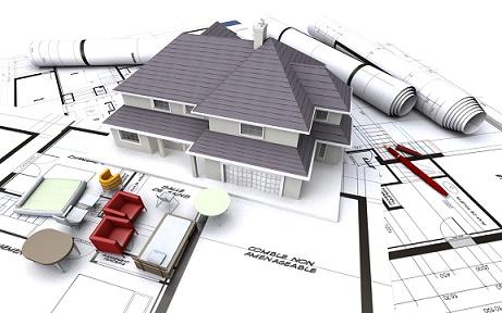 Ingeniería Civil y Arquitectura, ¿en qué se diferencian?