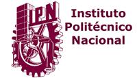 Convocatoria IPN – Guía de Admisión