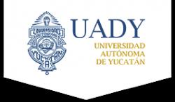 Convocatoria UADY – Guía de admisión