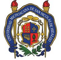 Convocatoria UMSNH – Guía de Admisión