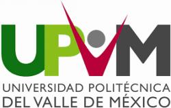 Convocatoria UPVM – Guía de admisión