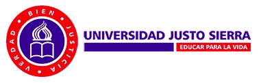 Universidad Justo Sierra – UJS