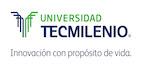 Tecmilenio Online