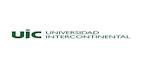 UIC Online
