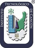 Instituto Tecnológico de Cancún – ITCancún