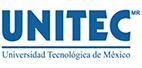 UNITEC Licenciatura en Cultura Física y Deporte