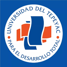 Universidad Tepeyac