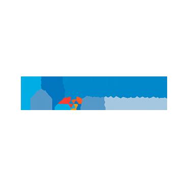 La Concordia Maestría en Administración