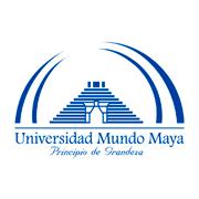 Universidad Mundo Maya – UMMA