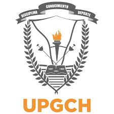 Universidad Pablo Guardado Chávez – UPGCH