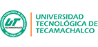Universidad Tecnológica de Tecamachalco – UTTECAM