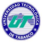 UTTAB – Universidad Tecnológica de Tabasco