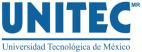 UNITEC Los Reyes
