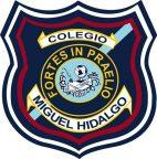 CMH – Colegio Miguel Hidalgo