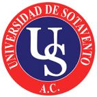 Universidad de Sotavento – US