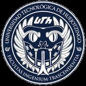 Universidad Tecnológica de Huejotzingo – UTH