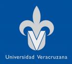 UV Campus Veracruz