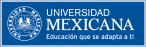 Universidad Mexicana Izcalli