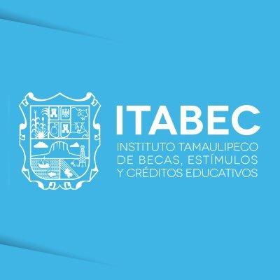 Becas ITABEC