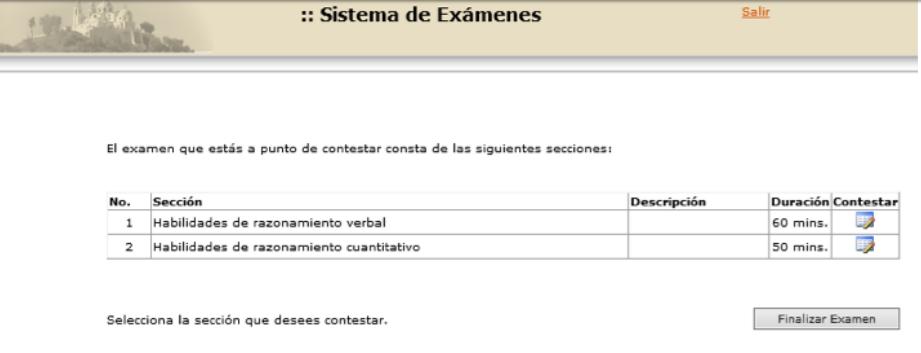 Admision Udlap Guia De Admision 2021 Fechas Examen Proceso