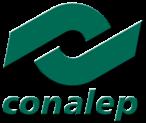 Becas CONALEP