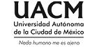 Becas UACM