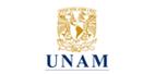 Prepas UNAM