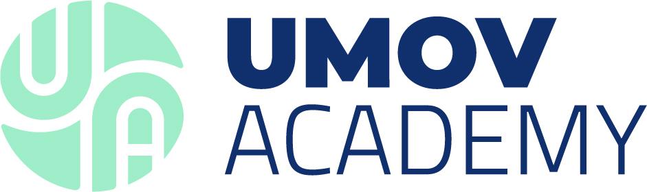 UMOV Academy