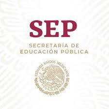 Becas SEP Media Superior