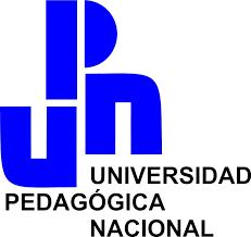 UPN Morelos