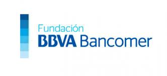 Becas Bancomer