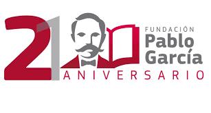 Becas Pablo García
