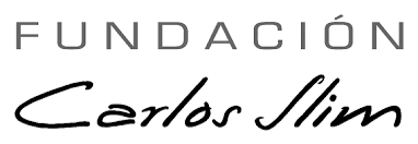 Becas Fundación Carlos Slim