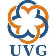 UVG – Universidad Valle del Grijalva