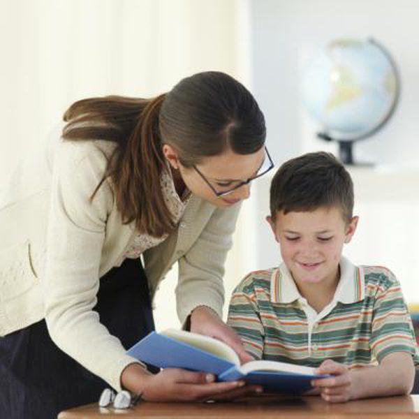 Maestría en Pedagogía
