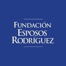 Becas Esposos Rodríguez