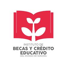Becas SEC