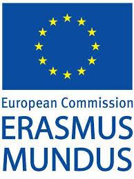 Becas Erasmus Mundus